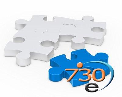 730 Elettronico ti permette di implementare i servizi di Assistenza Fiscale e Patronato presso la tua attività incrementando il servizio offerto alla propria clientela