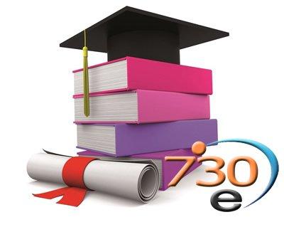 Gestione pratiche CAF e Patronato servizio per Professionisti e Studi Professionali