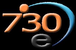 730 elettronico