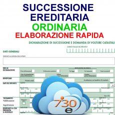 preventivo imposte per successione dichiarazione di successione on line successione ereditaria on line semplice