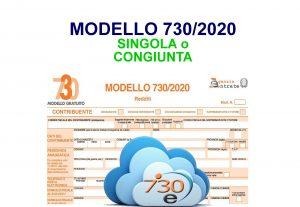 modello 730 caf online senza pin modello 730 on line senza pin caf online