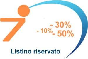 listino-riservato-caf-online